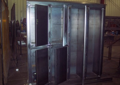 IC Jail Lockers4
