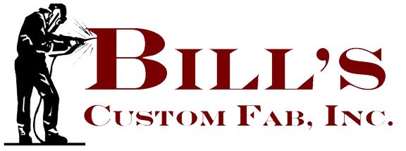 Bill's Custom Fabrication