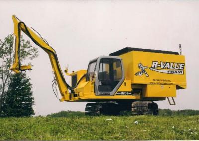 RValue Sprayer1
