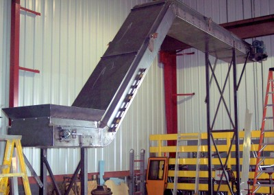 cme conveyor2