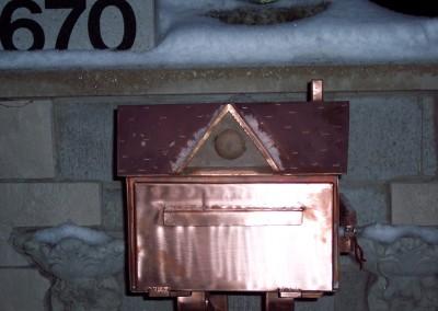 custom mailbox (1)