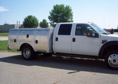 custom truck utility box (1)