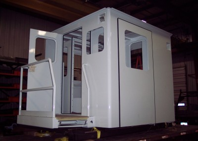 equipment cab with slideout (1)