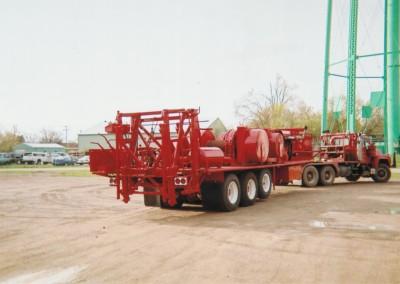 lease rig rebuild2