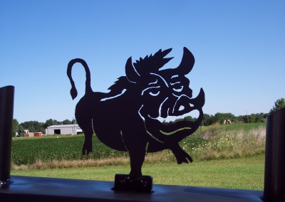 pig roaster 2011- 1
