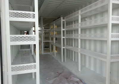 shipping containers - process (4)