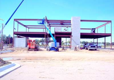 structural steel (2)