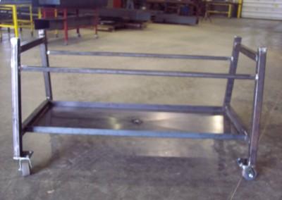 tool cart2